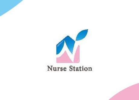 ※新規募集!正看護師/週1日パート/グループホームへの訪問看護のお仕事です!(オンコールなし)